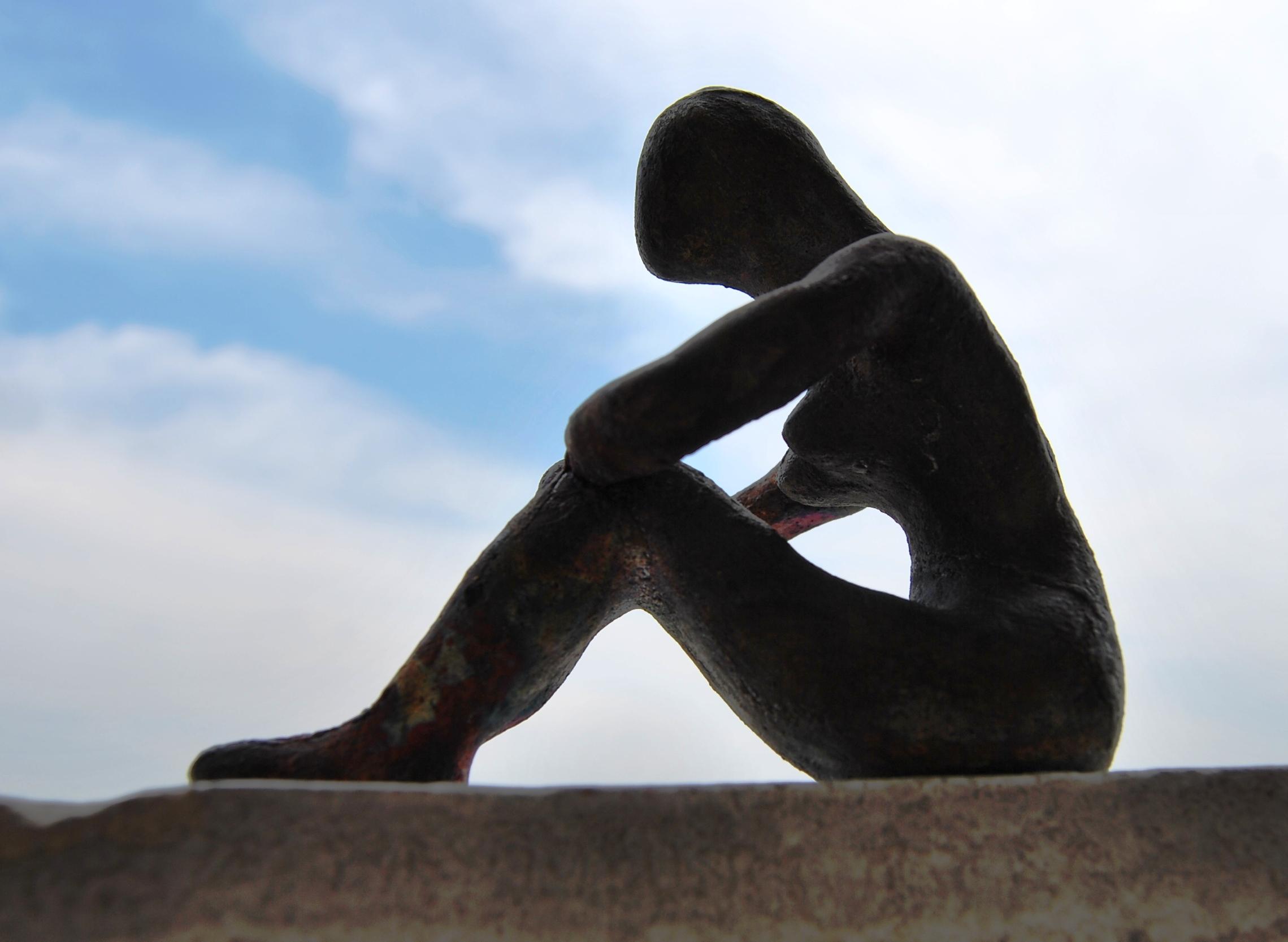 statua 1 4