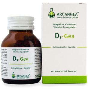 D3gea-sito-1-293x300