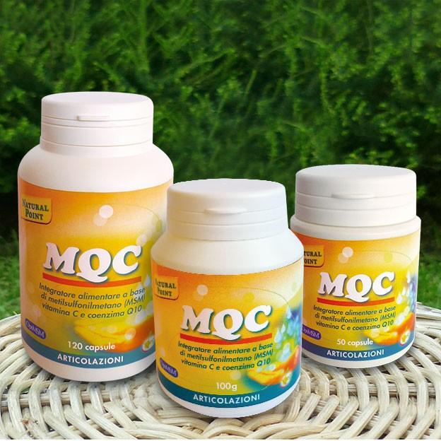 NP-MQC-50-120-polvere-veg-624x624