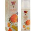 Nutryancor – i cosmetici ottenuti dai residui alimentari