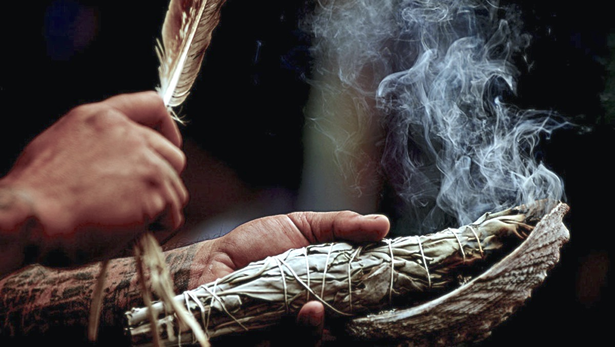shamanic-healing-1