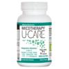 Micotherapy – U-CARE – Sostegno totale